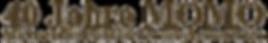 Momo-Logo.png