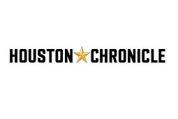Houston Chronicle Logo.png