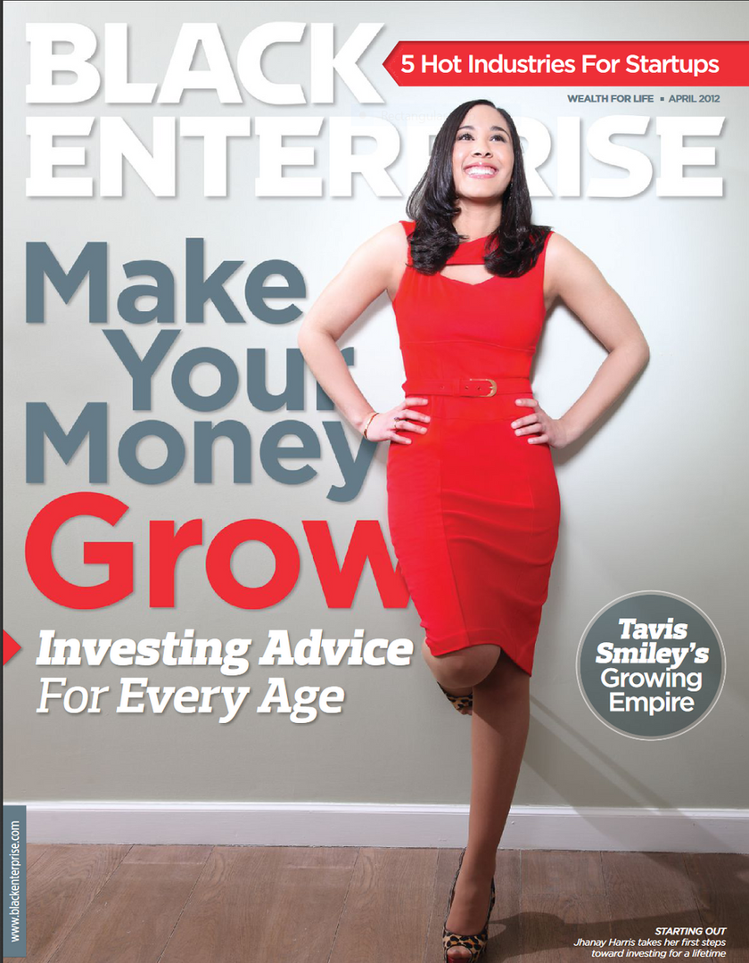 Black Enterprise Cover.PNG