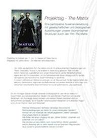 Matrix-Mosaik-Aufbau-und-Inhalt.jpg
