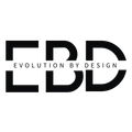EBD Logo 2020 Standard.png