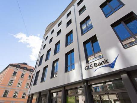 """GLS-Bank München - Workshop """"Geld, Zeit und Kommunikation"""""""