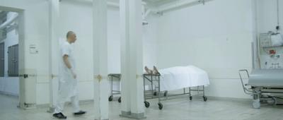 Zum Schweigen gebracht Georgi Markov und der Regenschirm-Mord