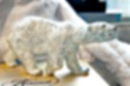 Herend Polar Bear.jpg