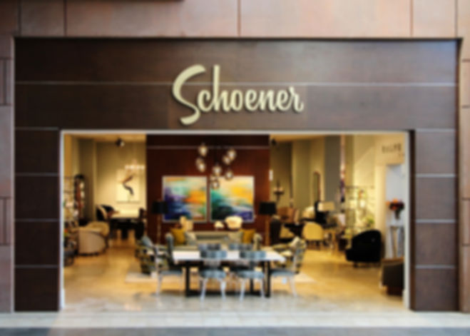Schoener Showroom_edited.jpg