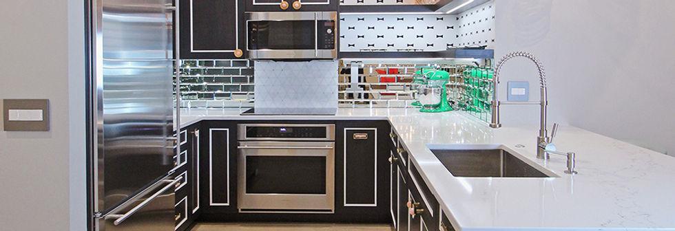 Schoener Kirkland Condo Kitchen.jpg