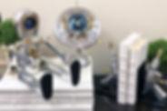 Pendulux Clocks.jpg