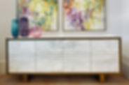 John Richards Kano Sideboard.jpg