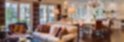Schoener Interiors - Broadmoor Great Roo