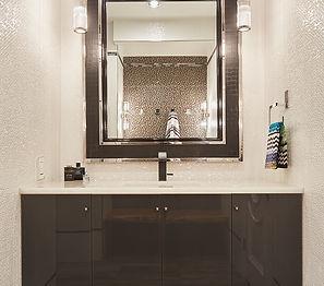 Schoener Bath Remodel.jpg