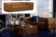 RL Chambers Sofa.jpg