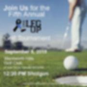 onelegup-2019-golf-info.jpg