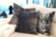 Custom Pillows.jpg