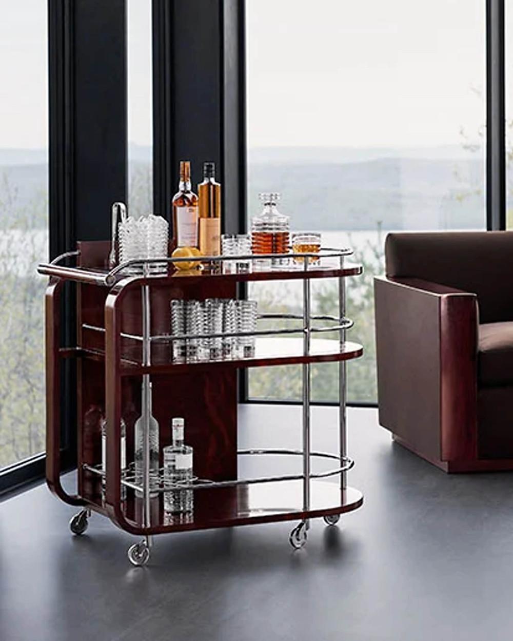 Contemporary Office, Contemporary Desk, Contemporary Arm Chair, Contemporary Dining Chair, Round Swivel Chair