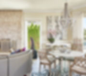 Schoener Sammamish Glamour Living Room_e
