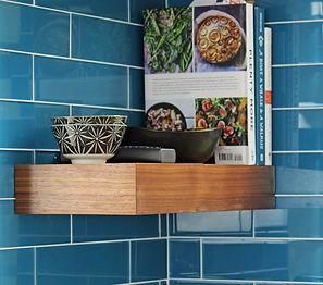 KitchenShelf2_edited.jpg