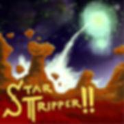 STP-album-art-for-publish.jpg