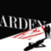 Arden Podcast