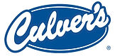 Culvers Logo (1).JPG