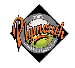 PYAA logo.jpg