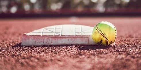 softball image 2.JPG
