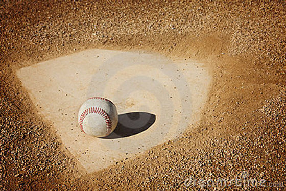 baseball-background-8892784.jpg
