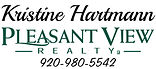 Pleasant View Realty logo.JPG