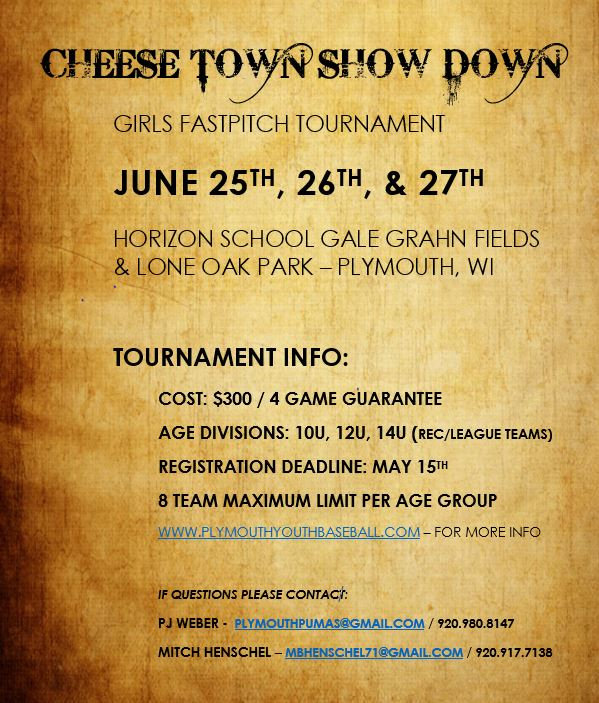 Cheese Town Showdown image 2021.JPG