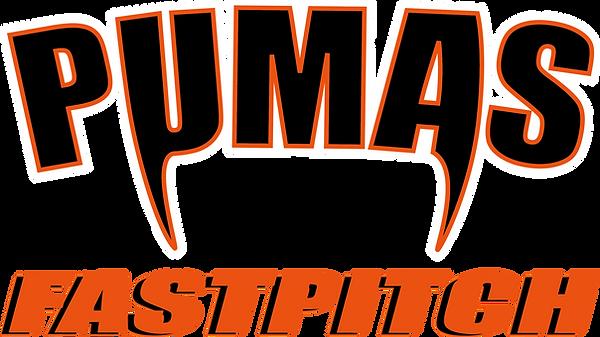 Puma Fastpitch Logo-05.png