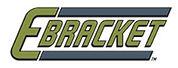 Ebracket logo.JPG