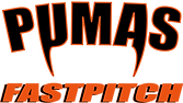 Pumas Fastpitch Logo-05.png