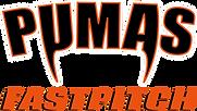 Pumas Fastpitch Logo-05.png