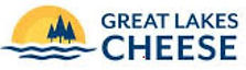 Great lakes cheese logo 2021.JPG
