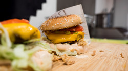 up-pepper-hamburger-wide