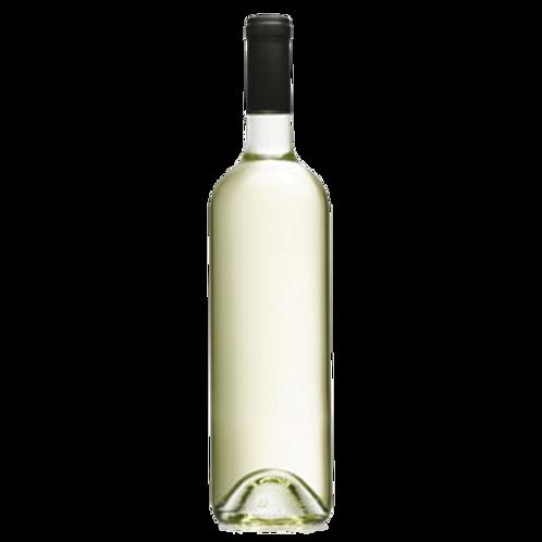 Extra Fles Witte Wijn