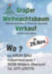 ARUH-Bau Weihnachtsbaumverkauf 2019.jpg