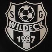 SG Wildeck Logo.jpg