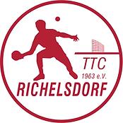 TTC Richelsdorf.png