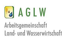AGLW.jpg