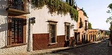 guanajuato_destinos-principales_san-migu