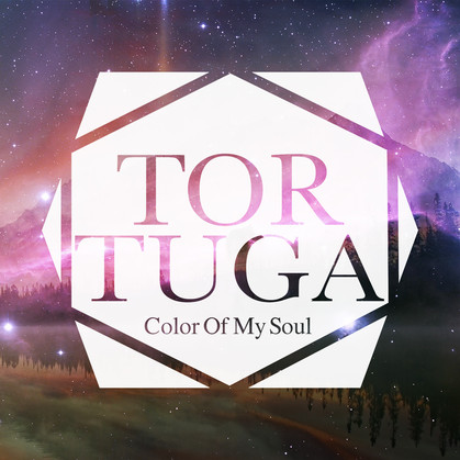 Color Of My Soul (Tortuga x Pretty Lights)