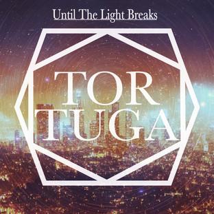 Until The Light Breaks