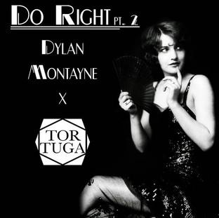 Do Right pt.1&2