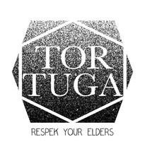 Respek Your Elders
