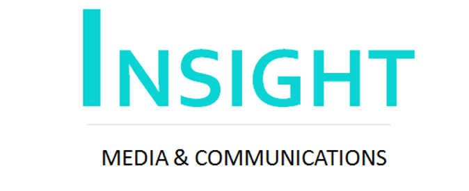 Insight Magazine logo