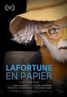 LAFORTUNE_affiche_1600px.jpg