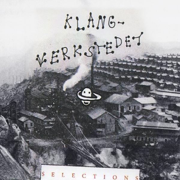 Klangverkstedet Selections.png