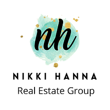Nikki Hanna Logo HQ.png
