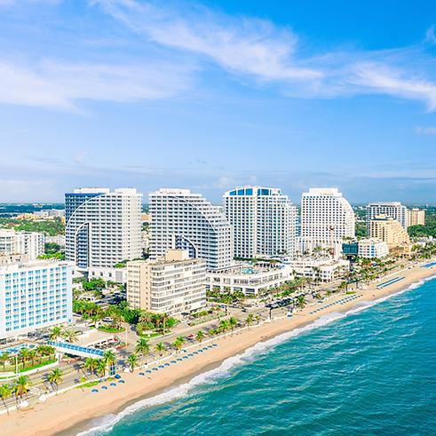 beach_hotels_9f340115-fb17-42b1-affc-30b