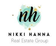 Nikkis Logo.png